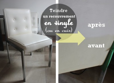 chaise cover