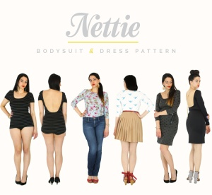 ClosetCaseFiles_NETTIE-PROMO