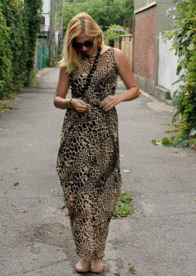 kieloleopard11