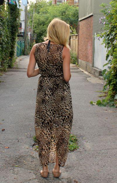 kieloleopard4