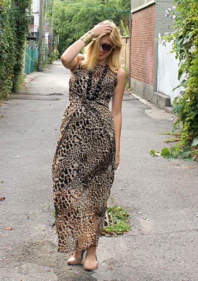 kieloleopard8